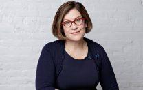 """Erika Christakis, expert în educație: """"Școala nu era prea grozavă nici înainte de COVID-19"""""""