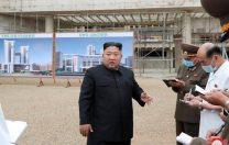 Cum gestionează Kim Jong-un pandemia: ordonă execuții, interzice pescuitul și închide Phenian