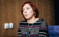 Estonia: Ministrul educaţiei a demisionat după ce s-a aflat că a folosit maşina de serviciu în scopuri personale