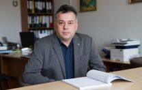 """Șeful ISJ Sibiu și-a dat demisia: """"Aproape devenisem un fel de Monica Tatoiu"""""""