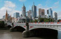 Australia anunță că a ajuns la zero cazuri de infecție cu SARS-CoV-2