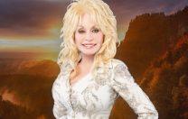 Artista Dolly Parton a donat un milion de dolari pentru cercetările legate de vaccinul anti-COVID