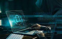 BBC: Hackeri din Coreea de Nord și Rusia, atac la informațiile despre vaccinul anti-COVID
