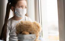 Efectele pandemiei. Cum gestionăm situația?