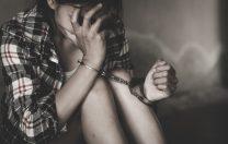 Copii dopați și complicități în DGASPC-uri, semnalate de comisia pentru minori dispăruți