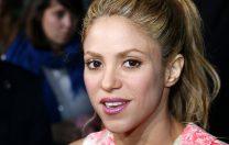 Shakira, editorial în TIME despre separarea copiilor de imigranți de părinții lor