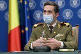"""Gheorghiță: Profesorii vor fi vaccinați la Casa Corpului Didactic. """"Exclus acasă!"""""""