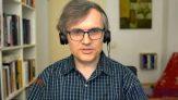 """Fizicianul Cristian Presură, despre proiectul de planuri-cadru: """"Mai multe ore de religie decât de fizică"""""""