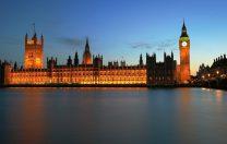 Anglia anunță o revoluție în Educație, printr-un Institut Pedagogic care va pregăti mii de profesori anual