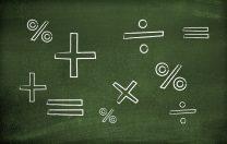 Cum poate fi predată matematica online, pentru elevii de școală primară: soluția unei ecuații complexe