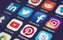 Decizie ICCJ: Deschiderea unui cont în rețelele de socializare pe numele altuia este infracțiune
