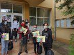 Fundația Terre des hommes:  Copii și profesori s-au unit împotriva discriminării în școli din România, Franța și Spania