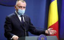Cîmpeanu: După pandemie, vom avea nevoie în continuare de predarea online