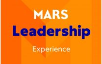 Mars lansează programul Mars Leadership Experience, dedicat absolvenților