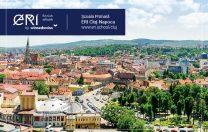 Școala Primară ERI Cluj-Napoca