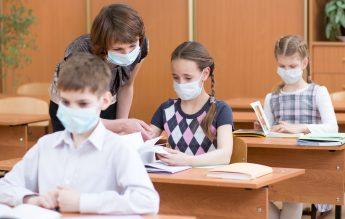 CCR: obligația de a purta masca este constituţională – analiză VeDem Just