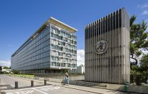 Investigatorii OMS: Nicio concluzie concretă privind modul în care a izbucnit pandemia