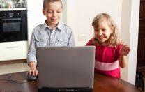 """Microsoft adaugă un """"mod pentru copii"""" în browserul său Edge"""