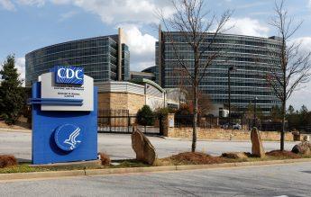 CDC: Varianta Delta se răspândește la fel de rapid ca varicela. Războiul s-a schimbat