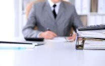 Ministerul Educației: Corpul de Control verifică respectarea procedurilor de angajare la nivelul ISMB