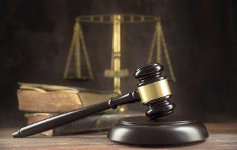 Educația juridică, cea financiară și antreprenorială devin prin lege materii obligatorii
