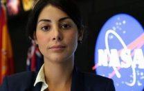 Diana Trujillo a ajuns în SUA cu 300 de dolari și fără să știe engleză. Acum e în echipa Perseverance