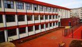 Aproape 1000 de elevi din Târgoviște au revenit la cursuri într-o școală nou-nouță