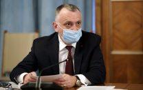 Sorin Cîmpeanu: E nevoie de educație sexuală și de educație parentală