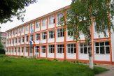 Viitori educatori-puericultori pentru creșe, formați la Făgăraș