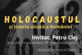 HOLOCAUSTUL și istoria uitată a României