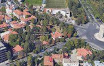 Clotilde Armand anunță săli de clasă noi pentru 150 de elevi la Școala Pia Brătianu