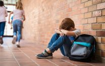 Școlile din Irlanda de Nord, obligate să înregistreze oficial toate incidentele de bullying