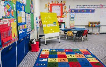 CNSU: Unitățile de tip after-school vor fi închise două săptămâni . Nici școlile cu calendar special nu vor avea prezență fizică