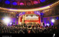 50 de elevi și studenți la muzică, singurii care vor primi acces în sală la semifinalele Concursului Enescu