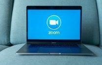 6 sfaturi ale fondatorului Zoom pentru cei care utilizează aplicația pentru munca la distanță