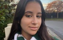 Mesajul unei eleve românce din Noua Zeelandă: Eu și prietenii mei am învățat despre sex la școală și cred că suntem foarte ok