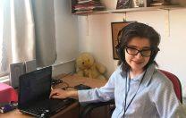 Laura D. Stifter, profesoară de religie: Care sunt imaginile pervertitoare de care trebuie să ferim copiii