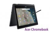 Chromebook:  Laptopul educațional cu cel mai mare succes în 2021