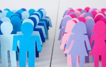 Campanie pentru ca stereotipurile de gen să fie eliminate din școlile din Anglia