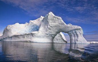 National Geographic Society: Terra are cinci oceane, nu patru. Oceanul Sudic, recunoscut de organizație