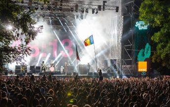 Organizatorii UNTOLD și Summer Well au anunțat noile condiții de acces la festivaluri
