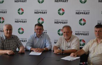 Un deputat UDMR anunță un proiect anti-LGBTQ, similar cu cel din Ungaria
