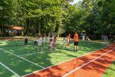 BEST Preschool (British Education & Sports Țiriac)