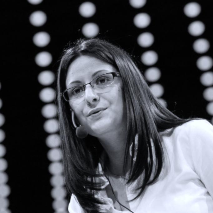 Amanda Bălțăteanu