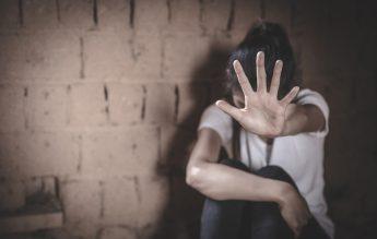 CSM: Actul sexual dintre un adult și un minor sub 14 ani să fie încadrat automat ca viol