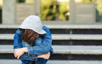 UNICEF: Educația a fost înlocuită de școli închise, violență și sarcini la adolescente. Situația nu mai poate continua