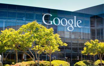 Google va impune vaccinarea obligatorie pentru angajații din campusurile sale