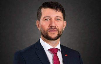 Kallós Zoltán, secretar de stat: În societate este o dorinţă a maghiarilor de a învăţa limba română