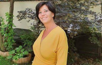 Noul preşedinte al ARACIP este Alina Paraschiv. A fost directoare de școală atât în mediul privat, cât și în cel public