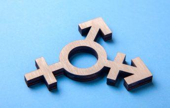 Scoția: Elevii își pot schimba numele și identitatea de gen la școală, fără acordul părinților, de la vârsta de 4 ani